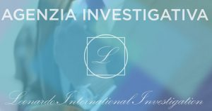 Agenzia investigativa leonardo international investigation