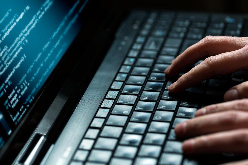 Indagini Informatiche Investigatore privato