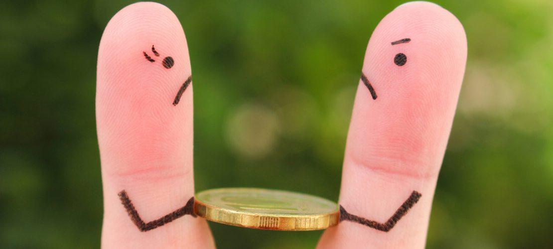 Variazione dell'assegno di mantenimento è possibile
