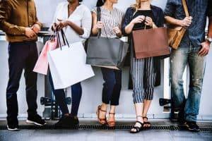 Mystery Shopper agenzia investigativa
