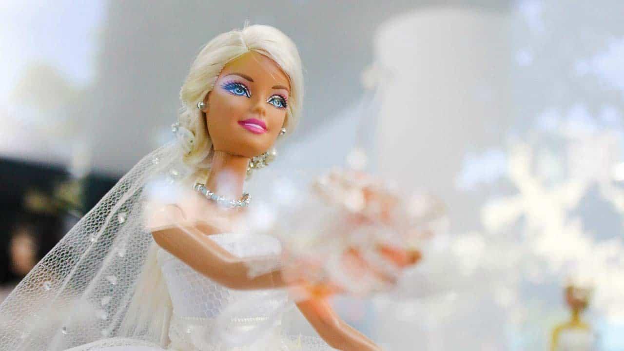 60 anni di Barbie: La guerra dei brevetti