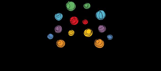 Casiglia Ronzoni Logo consulenza