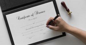 Contratto prematrimoniale investigatore privato