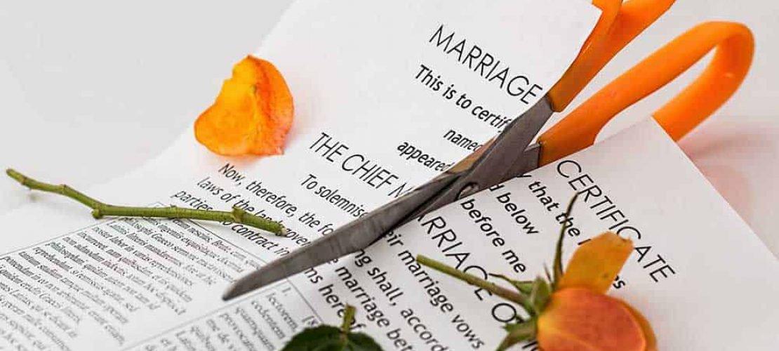 Divorzio, DDL Pillon: Il ruolo dell'investigatore privato