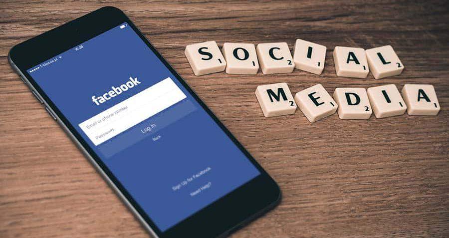 Investigatore privato roma Facebook Whatsapp e Instagram