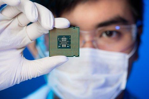 Bonifiche Ambientali Agenzia Investigativa Chip