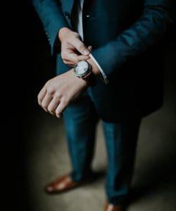 Controllo forza vendite agenzia investigativa
