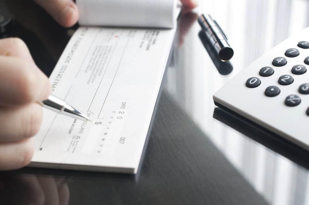Variazione assegno di mantenimento investigatore privato